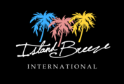 Island Breeze International, Inc.