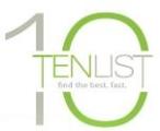 TenList