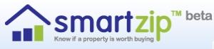 SmartZip, Inc.