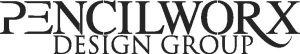 Pencilworx Design Group