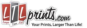 LTLprints