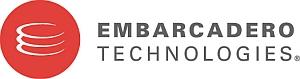 Embarcadero Technologies