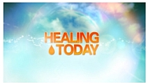 The Healing Today Show
