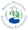 Rocky Mountain Sustainable Enterprises