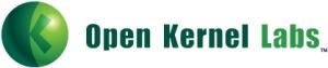 Open Kernal Labs