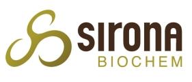 Sirona Biochem Corp.