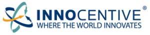 InnoCentive, Inc.