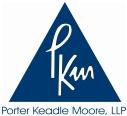 Porter Keadle Moore