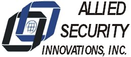 Allied Security Innovations, Inc.