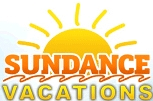 Sundance Vacations Donates to the RAACE Foundation