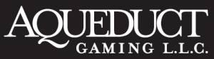 Aqueduct Gaming LLC