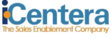 iCentera