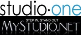 Studio One Media, Inc.