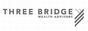 Three Bridge Wealth Advisors