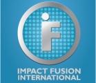 Impact Fusion International, Inc.