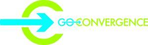 GoConvergence