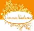 CommonKindness.com