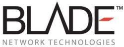 BLADE Network Technologies