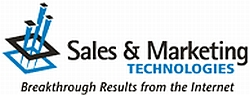 Sales & Marketing Technologies
