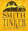 Smith & Tinker, Inc.
