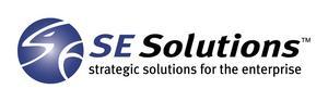 SE Solutions, Inc.