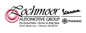 Lochmoor Automotive Group