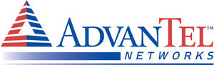 AdvanTel Networks