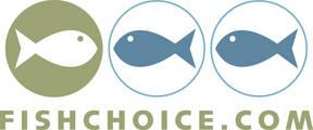 FishChoice.com