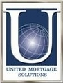 United Mortgage Solutions