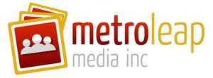 MetroLeap Media, Inc.