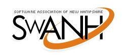 Software Association of New Hampshire
