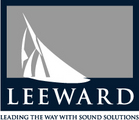 Leeward Group