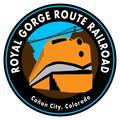 Royal Gorge Route Railroad