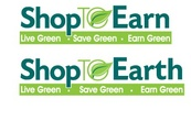 Shop To Earn - ShopToEarn - Shop To Earth - ShopToEarth
