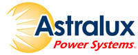 Astralux Power Systems