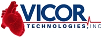 Vicor Technologies, Inc.