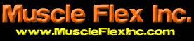 Muscle Flex Inc.