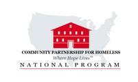 Community Partnership for Homeless