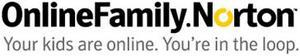 https://onlinefamily.norton.com/familysafety/loginStart.fs?inid=us_2009Dec_TopSearches1