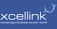 Xcellink International Inc.