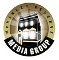 McKinley Reserve Media Group