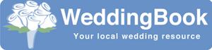 WeddingBook.com