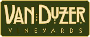 Van Duzer Vineyards
