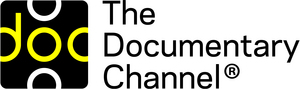 The Documentary Channel