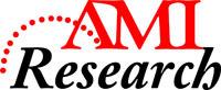 AMI Research