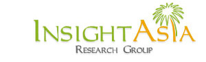 InsightAsia Research Group PTE LTD