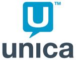 Unica Corporation