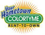 ColorTyme, Inc.