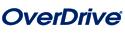 OverDrive, Inc.