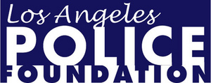 Los Angeles Police Foundation